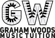 Graham Woods Music Tuition